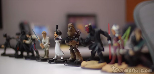 disneyinfinity3-07