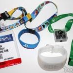 [E3 2015] Le Plein de Goodies…