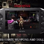 Resident Evil Revelations 2 : Date de Sortie et Aperçu de la version PS Vita