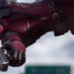 1ere Bande Annonce (Non Censurée) du Film Deadpool !