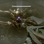 [Destiny] Raid Level 42 « La Chute du Roi » Terminé !
