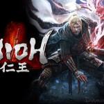 NiOH sur PS4 : Trailer, Démo Jouable et Bonus