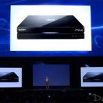 Sony Interactive Entertainement annonce la PS4 Slim Ultra 4K !