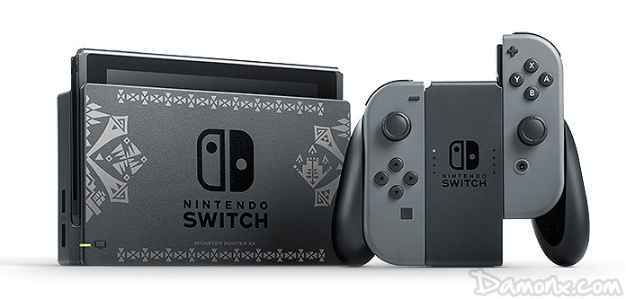 nintendo switch zelda pack fnac